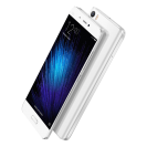 XiaoMi Mi5 32GB 4G Smartphone