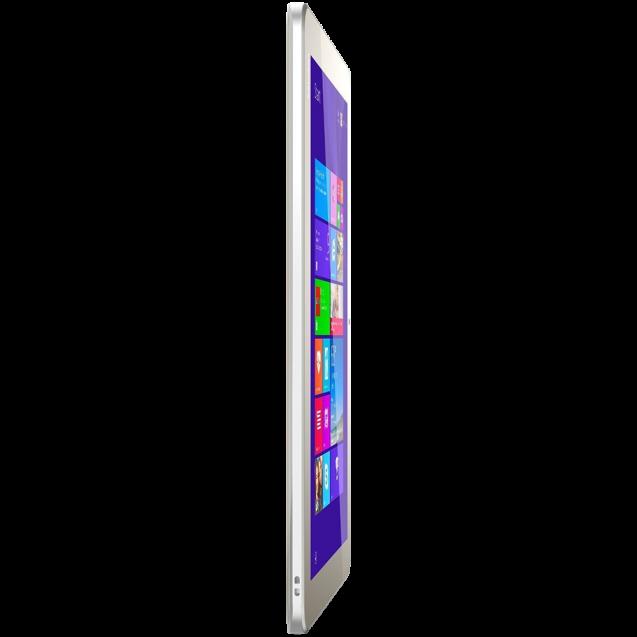Toshiba Encore 2 Wi-Fi Tablet Satin Gold